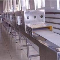 茶葉微波萃取機 茶葉提取設備 專業廠家定做茶葉萃取設備價格 圖片
