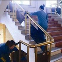 酒樓承包保潔,寫字樓保潔托管,企業駐場保潔