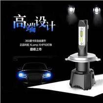 高亮LED前照灯 永源LED前照灯 衡昇照明