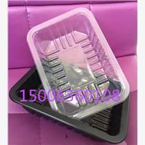 鴨貨塑料鎖鮮盒哈哈鏡生產廠家 價格批發 山東濰坊諸城