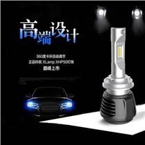 越野车LED汽车灯射灯,荣威LED汽车灯,衡昇照明