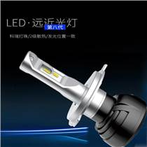 现代汽车LED汽车改装灯|英菲尼迪LED汽车改装灯|衡昇照明