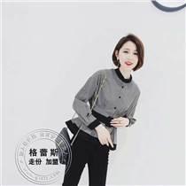 四川/成都/重庆服装批发市场拿货价贵吗哪里有做批发的