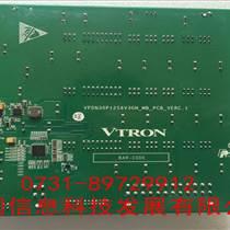 威创VCL-X3灯泡批发威创VTRON视频信号处理板E204460