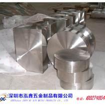 瑞丹进口耐酸耐腐蚀POLMAX模具钢板
