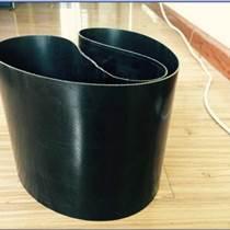 波紋管連接熱縮套 檢查井專用熱收縮套