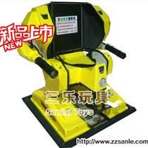 遼寧市機器人兒童電瓶碰碰車質優價廉