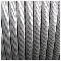 240鋼芯鋁絞線價格多少廠家銷售