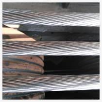 鋼芯鋁絞線廠家銷售