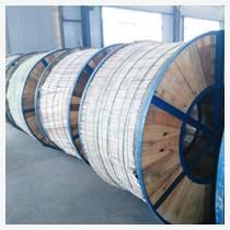 鋼絞線生產線商家生產