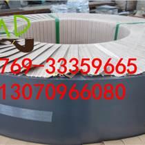 武钢有取向35Q155硅钢片冷轧硅钢片