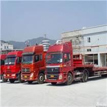 武汉到陕西物流专线便宜|武汉到陕西物流专线|润邦供应链管理