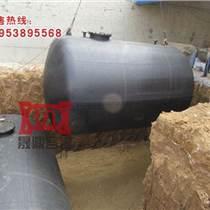 立式储油罐参数|海南油罐|晟鼎容器(查看)