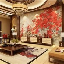 佛山艺术背景墙厂、艺术背景墙、佳上佳建材(多图)