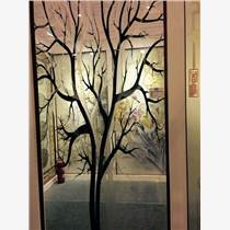 玻璃,南京悅澤玻璃,玻璃供應商