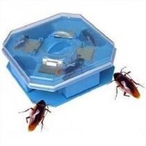 客厅蟑螂治理,周口蟑螂治理,河南天网(图)