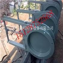 沧州哪里的电动插板阀价格便宜泊头鹏程环保