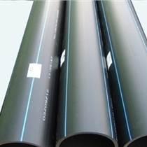 成都PE管、成都PE給水管、成都PE管件