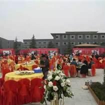 广州哪里有出租厨具餐具桌椅的公司