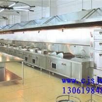 上海廚具|杭州廚具|南京廚具