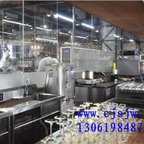 上海酒店廚具|杭州酒店廚具|南京酒店廚具