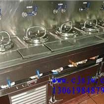 上海不銹鋼廚具|杭州不銹鋼廚具|南京不銹鋼廚具