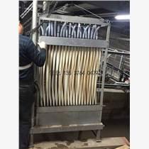 工業超純水設備 廠家直銷高純水制取設備 原水處理設備廠家直銷
