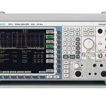 ATS-2,AP二手ATS-2音頻分析儀