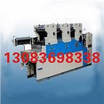 衛生紙復卷機操作簡單質量可靠DH