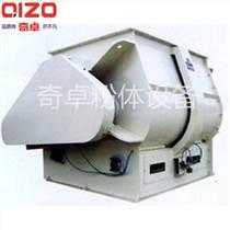 石墨(球形、鱗片)加工無重力混合機,廠家直銷