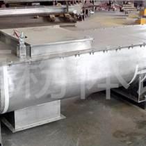 磷酸亞鐵鋰不銹鋼無重力混合機