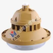 20W防爆吸頂燈,防爆吸頂燈價格 ,LED防爆燈廠家