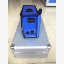 环保局指定. 路博LB-211多参数室内空气检测仪 空气检测