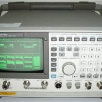 高价二手大量回收Agilent E5071B网络分析仪