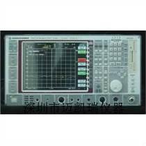 無線電綜合測試儀,CMS50