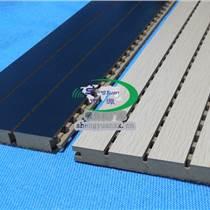 聲源木質吸音板廠家_廣州木質吸音板廠家_廣州聲之源吸音板廠