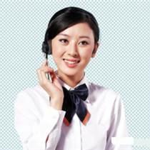 柳州樱花热水器售后维修电话(一路/前行)