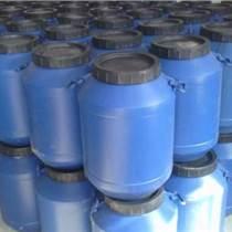供蘭州防水劑和甘肅增強防水劑