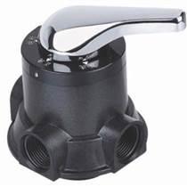 衡水純凈水設備的價格