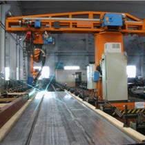 德国CLOOS双丝焊电源