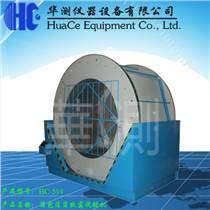 上海箱包滾筒試驗機 品種齊全 華測儀器