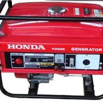 台式油压泵油压泵扬州通能机械(查看)