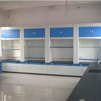 青海實驗室凈化|凈之源凈化工程|PCR實驗室凈化
