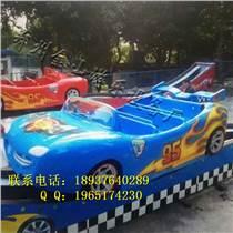 郑州市弯月飞车游乐设施厂家直销