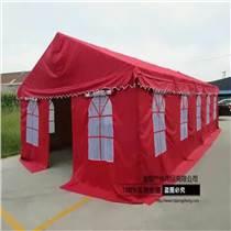农村大型可移动帐篷可租赁