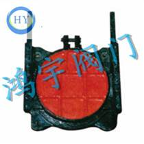 供應鑄鐵鑲銅圓閘門-鑄鐵鑲銅圓閘門信息
