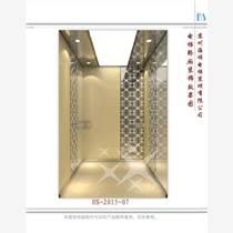 蘇州海順電梯裝璜、電梯裝潢、昆山電梯裝潢
