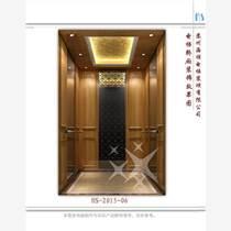 上海電梯裝潢_電梯裝潢_蘇州海順電梯裝璜(多圖)