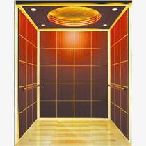 電梯裝潢、蘇州海順電梯裝璜、電梯裝潢