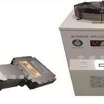鐳速3000w半導體熔覆激光器